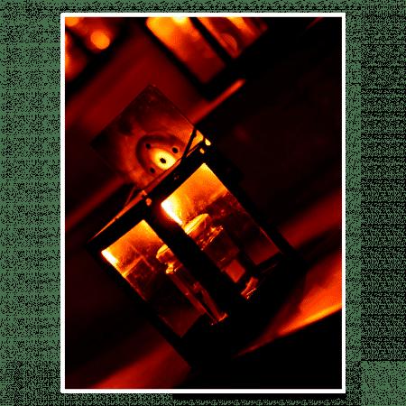 Photo - Révélation nocturne